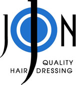 Jon Quality Hair - Malvern Hair Salon